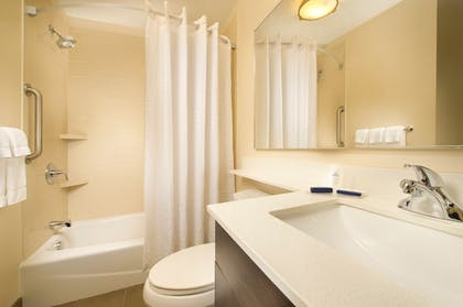 In-Room Amenity | Candlewood Suites Alexandria - Fort Belvoir