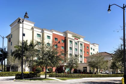 Featured Image | Courtyard by Marriott Miami Homestead