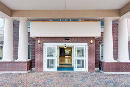 Exterior | Holiday Inn Express Hotel & Suites Raceland - Highway 90