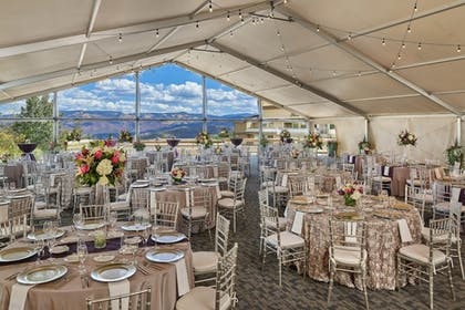 Meeting Facility | The Westin Snowmass Resort