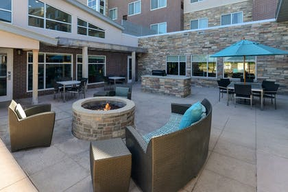 Miscellaneous | Residence Inn by Marriott Coralville
