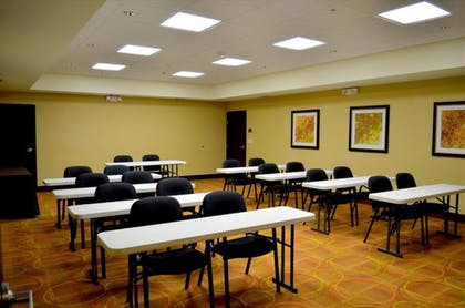 Meeting Facility | Staybridge Suites Longview