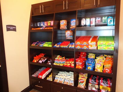 Gift Shop | Staybridge Suites Longview