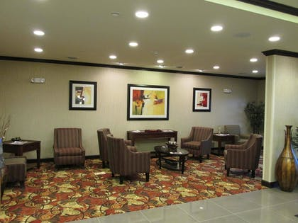 Miscellaneous | Holiday Inn Express & Suites Wheeling