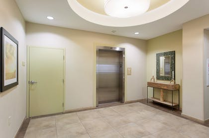 Hotel Interior | Candlewood Suites San Marcos