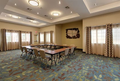 Meeting Facility | Candlewood Suites San Marcos