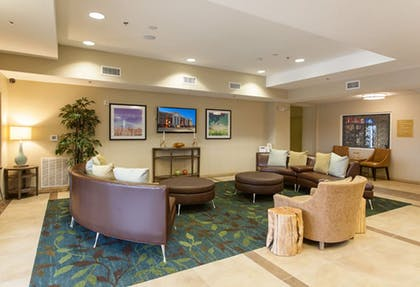 Miscellaneous | Candlewood Suites San Marcos