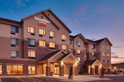 Featured Image | TownePlace Suites by Marriott Vernal