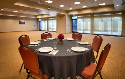 Banquet Hall | TownePlace Suites by Marriott Vernal