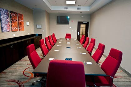 Meeting Facility | Holiday Inn Express & Suites Columbus - Easton Area