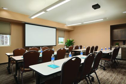 Meeting Facility | HYATT house Minot