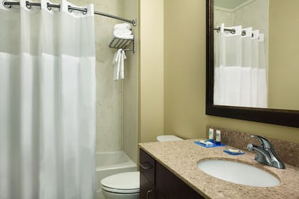 | Room, 2 Bedrooms, Accessible, Bathtub | HYATT house Minot