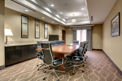 Meeting Facility | Holiday Inn Express Hotel & Suites Natchez South