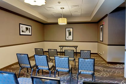 Meeting Facility | Best Western Plus Miami Airport North Hotel & Suites
