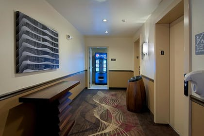 Property Amenity | Best Western Plus Miami Airport North Hotel & Suites