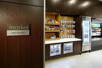Miscellaneous | Courtyard by Marriott Cleveland University Circle