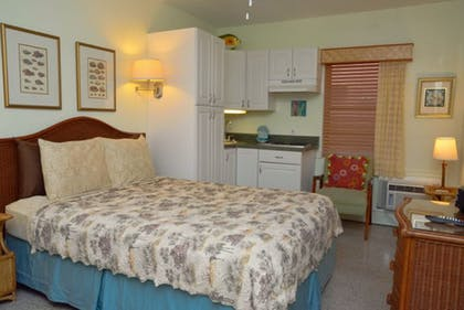 Featured Image   The Desoto Inns