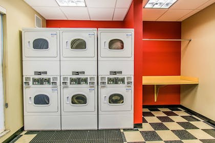 Miscellaneous   TownePlace Suites Bowling Green