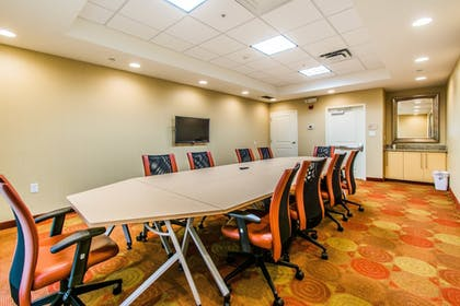 Meeting Facility   TownePlace Suites Bowling Green