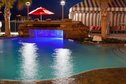 Property Amenity | TownePlace Suites by Marriott Galveston Island