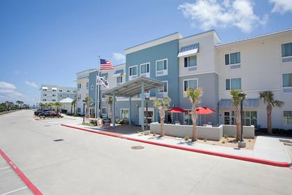 Featured Image | TownePlace Suites by Marriott Galveston Island