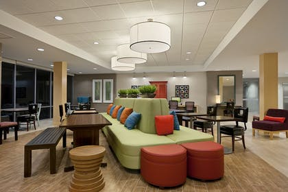 Hotel Interior | Home2 Suites by Hilton Baltimore/White Marsh, MD