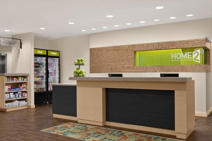 Featured Image | Home2 Suites by Hilton Baltimore/White Marsh, MD