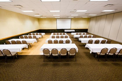 Meeting Facility | Cranberry Country Lodge