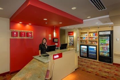 Miscellaneous | TownePlace Suites Buffalo Airport