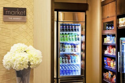 Gift Shop | Residence Inn by Marriott Boston Back Bay/Fenway