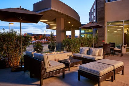 Miscellaneous   Courtyard by Marriott San Jose North/Silicon Valley