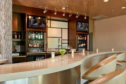 Food and Drink   Courtyard by Marriott San Jose North/Silicon Valley