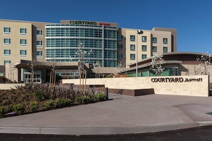 Featured Image   Courtyard by Marriott San Jose North/Silicon Valley