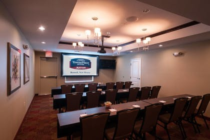 Meeting Facility | TownePlace Suites Roswell
