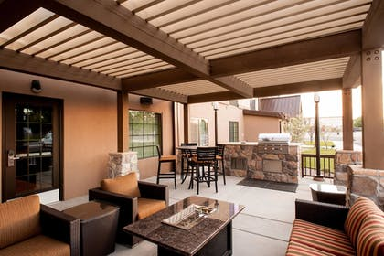 Exterior | TownePlace Suites Roswell