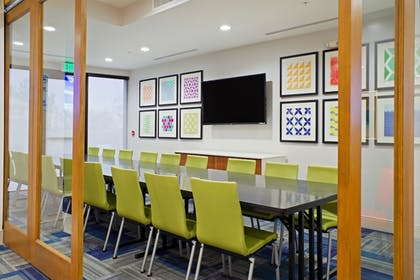 Meeting Facility | Holiday Inn Express Hotel & Suites Phoenix North Scottsdale