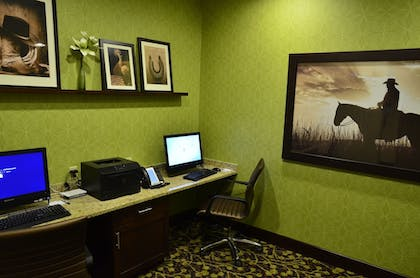 Miscellaneous | Holiday Inn Express Hotel & Suites Belgrade