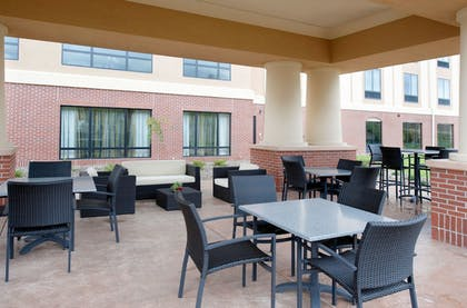 Miscellaneous | Holiday Inn Express Hotel & Suites Clearfield