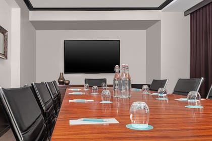 Meeting Facility | Viceroy New York