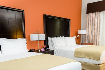 Featured Image | Holiday Inn Express & Suites Austin NW - Arboretum Area