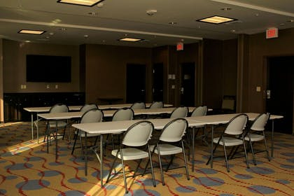 Meeting Facility | Holiday Inn Express & Suites Floresville