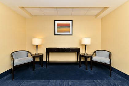 Miscellaneous | Holiday Inn Express Hotel & Suites Peekskill - Hudson Valley