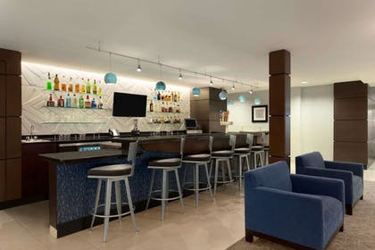 Hotel Bar | Wingate by Wyndham Slidell/New Orleans East Area