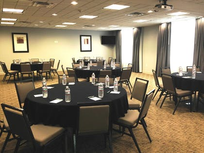 Meeting Facility | Wingate by Wyndham Slidell/New Orleans East Area