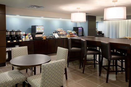 Restaurant | Wingate by Wyndham Slidell/New Orleans East Area