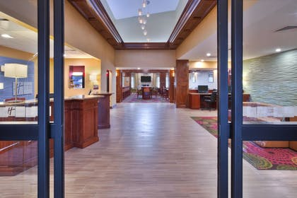 Exterior | Holiday Inn Express Hotel & Suites Frankenmuth