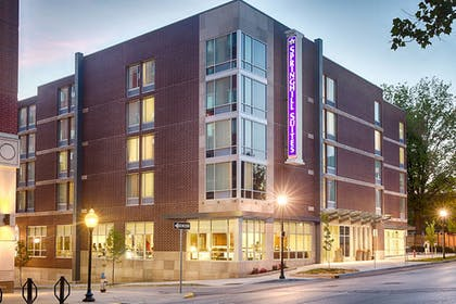 Featured Image | SpringHill Suites by Marriott Bloomington
