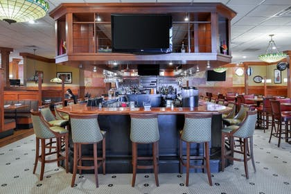 Hotel Bar | Best Western Kelly Inn