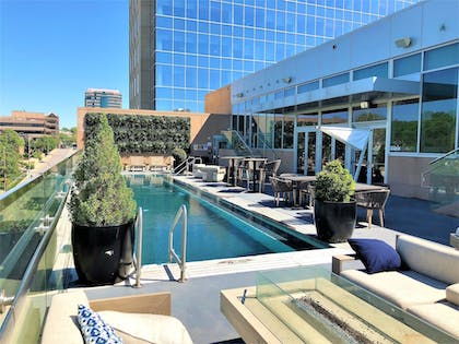 Property Amenity | The Fontaine