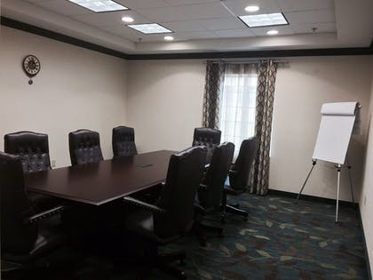 Meeting Facility | Candlewood Suites Youngstown W I-80 Niles Area